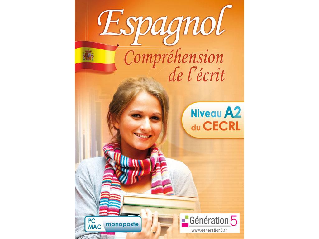 https://www.generation5.fr/209--espagnol-comprehension-de-l-ecrit-niveau-a2.php?part=4080