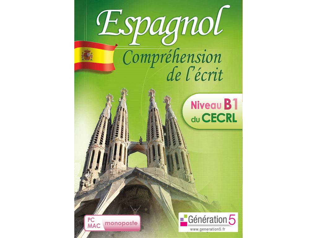 https://www.generation5.fr/210--espagnol-comprehension-de-l-ecrit-niveau-b1.php?part=4080