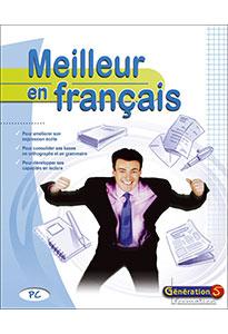 Meilleur en Français (Lycée)