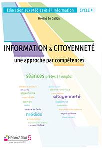Information et citoyenneté
