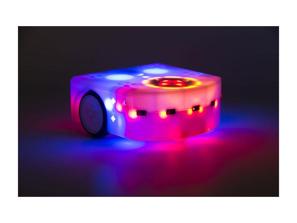 Robot Thymio 2