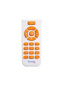 Télécommande pour Thymio 2
