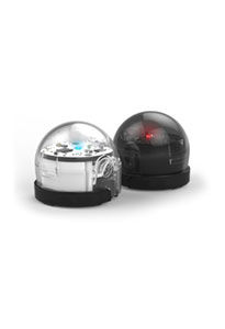Robot OZOBOT Bit 2.0