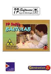 Bactolab