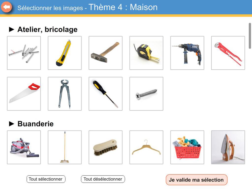 logiciel sélection images.jpg