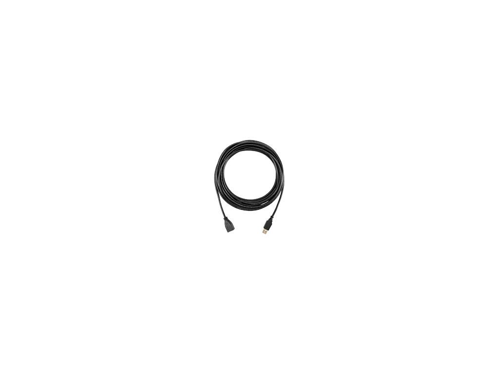 La rallonge du visualiseur G5-OYO