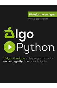AlgoPython