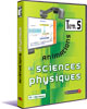 Animations SCIENCES PHYSIQUES Terminale S