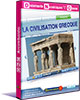 Collection DNC - LA CIVILISATION GRECQUE
