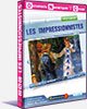 Collection DNC - LES IMPRESSIONNISTES