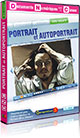 Collection DNC - PORTRAIT ET AUTOPORTRAIT
