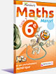 Manuel iParcours Cycle 3 - Maths (6�me)