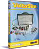 VoltaSim (version 5.10)
