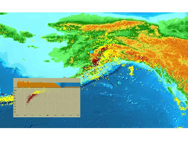 sismolog pour mac