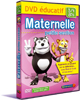 Maternelle Petite Section (DVD Vid�o Interactif)
