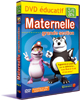 Maternelle Grande Section (DVD Vid�o Interactif)