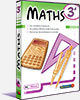 Logiciel Mathenpoche 3e
