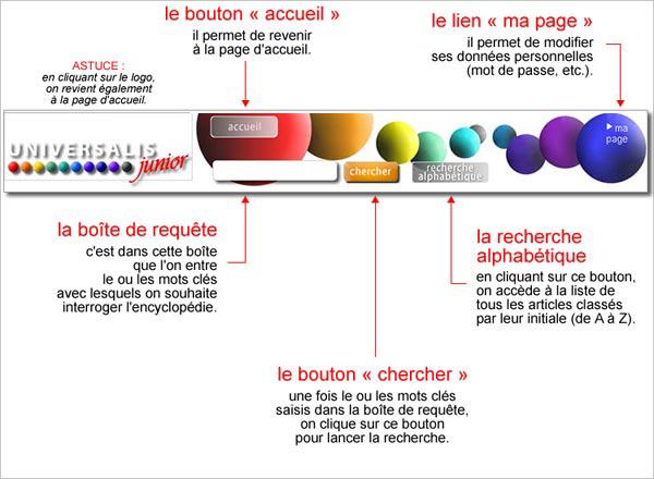 Lois Sociales Esquisse Sociologie French PDF Download