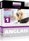 Reflex'English Cambridge Niveau 1 - D�butant